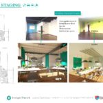 Home staging Ristorante.compressed-001 (1)